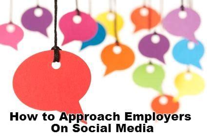 English 1010: Argument essay about social media - Blogger
