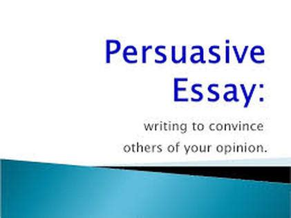 Intro to critical analysis beowulf essay